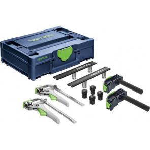 Festool SYS-MFT Fixing-Set - Limited edition - 577131