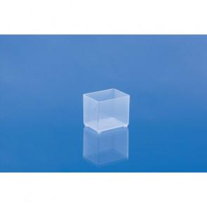 Raaco Indsats 55 A9-1 - Transparent - 58100274