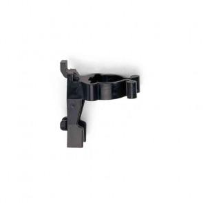 Raaco Clip 6-12 mm  Fjederklemme - Sort - 58110631