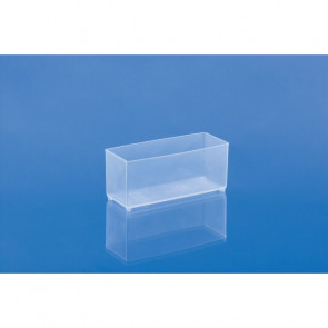 Raaco Indsats 55 A9-2 - Transparent - 58114578