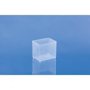 Raaco Indsats 80 BA8-1 - Transparent - 58119276