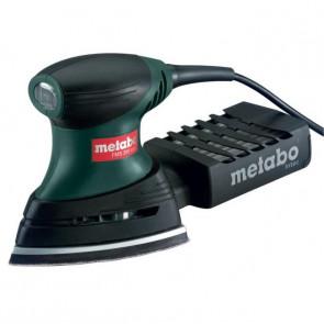 Metabo Multisliber FMS 200 Intec - 600065500