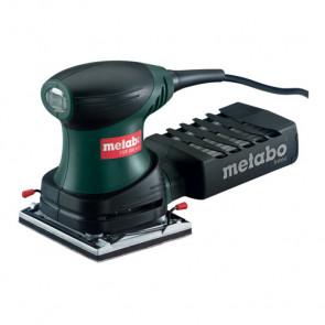 Metabo Rystepudser FSR 200 Intec - 600066500