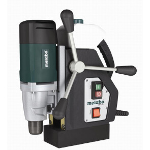 Metabo Magnetboremaskine MAG 32 - 60033050