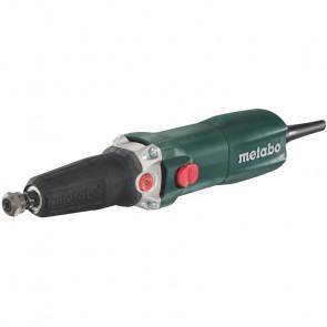 Metabo Ligesliber GE 710 Plus - 600616000