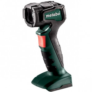 Metabo PowerMAXXULA12LED - 600788000