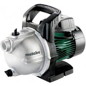 Metabo Havepumpe P 2000 G 600962000