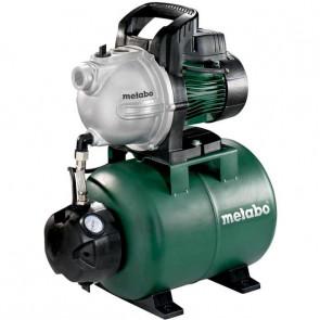 Metabo Husvandværk HWW 3300/25 G - 600968000