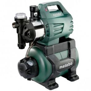 Metabo Vandværk HWWI 3500/25 INOX - 600970000