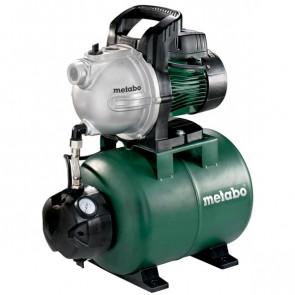 Metabo Vandværk HWW 4000/25 G - 600971000