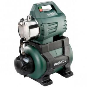 Metabo Vandværk HWW 4500/25 INOX - 600972000