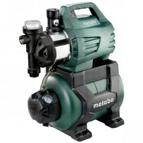 Metabo Vandværk HWWI 4500/25 INOX - 600974000