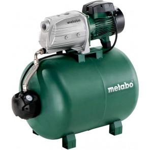 Metabo Husvandværk HWW 9000/100 G - 600977000