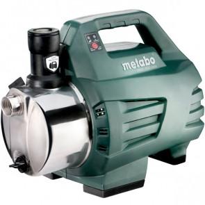 Metabo Vandværk HWA 3500 INOX - 600978000