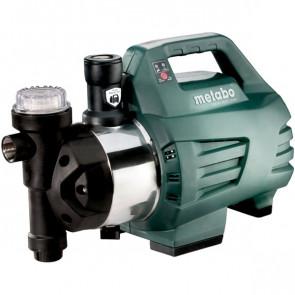 Metabo Vandværk HWAI 4500 INOX - 600979000