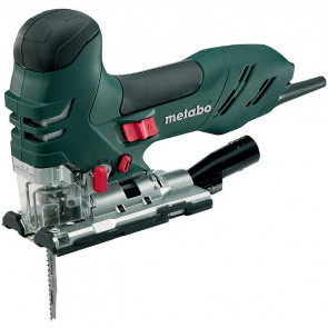 Metabo Stiksav STE 140 Plus 601403500