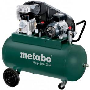 Metabo Kompressor MEGA 350-100 W - 601538000