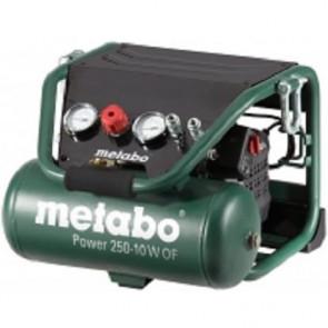 Metabo Kompressor 250-10 W OF - 601544000