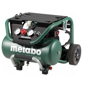 Metabo Kompressor Power 280-20W OF (oliefri) - 601545000