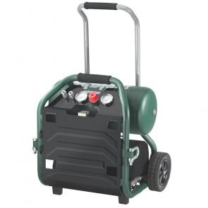 Metabo Kompressor Power 400-20 W OF (oliefri) - 601546000
