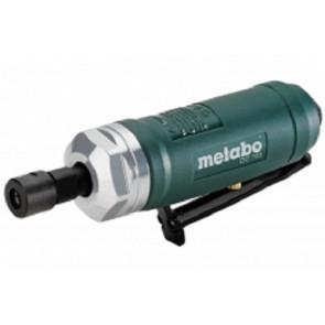 Metabo Trykluft-ligesliber DG700 - 601554000