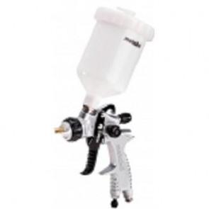 Metabo Trykluft-Malerpistol FSP 600 HVLP - 601577000
