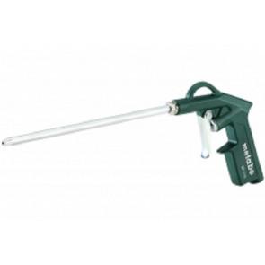 Metabo Trykluft-blæsepistol BP 210 - 601580000