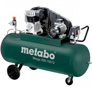 Metabo Kompressor MEGA 350-150 D - 601587000