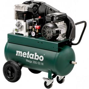 Metabo Kompressor MEGA 350-50 W - 601589000