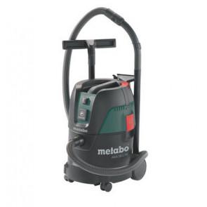 Metabo støvsuger ASA 25 L PC - Støvklasse L - 602014000