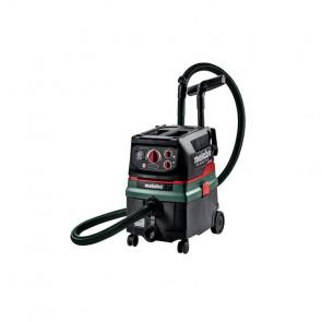 Metabo akku støvsuger ASR 36-18 BL 25 M SC  - 602046850