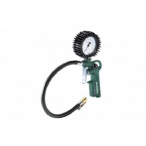 Metabo Trykluft-dæktryksmåler RF 60 G - 602234000