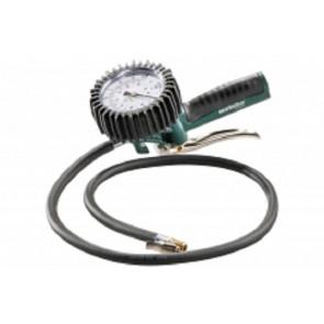 Metabo Trykluft-dæktryksmåler RF 80G - 602235000