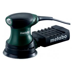 Metabo excentersliber FSX 200 INTEC 609225500