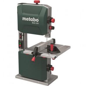 Metabo Båndsav BAS 261 Precision - 619008000