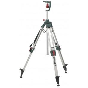 Metabo Stativ til BSA Akku LED Lampe 14.4-18 V - 623729000