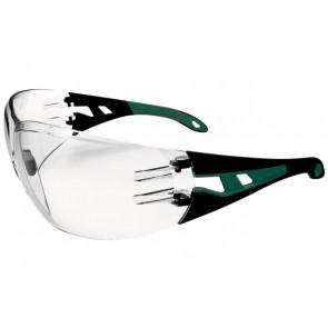 Metabo Beskyttelsesbriller 623751000