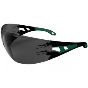 Metabo Beskyttelses Solbriller 623752000