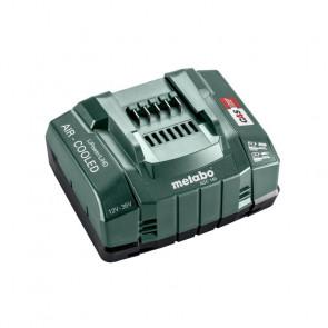 Metabo hurtigoplader ASC 14512-36V - 627378000