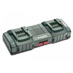 Metabo Lader ASC 145 DUO  12 V - 36 V - 627495000