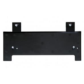 Metabo Styreplade til KS 54/KSA 18 - 631019000