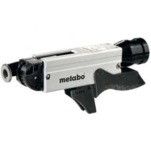 Metabo Skrueforsats SM 5-55 - 631618000
