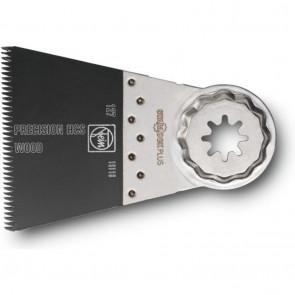 Fein StarlockPlus E-Cut Precision klinge nr. 127 I 10 stk.  63502127240