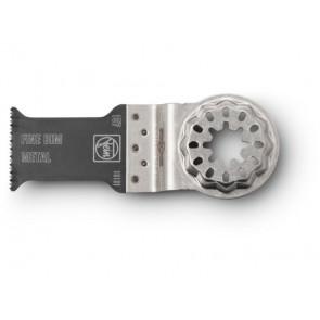 Fein Starlock E-Cut Fine-savklinge nr. 157 I 10 stk.  63502157240
