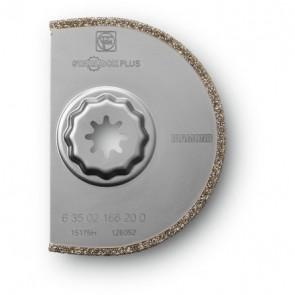 Fein Savklinge StarlockPlus segm. DIA D90x2,2 - 63502166210