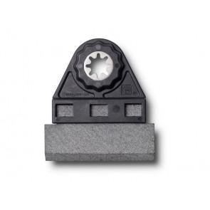 Fein Rensesæt til flisefuger StarlockPlus 2-Pack - 63719011220