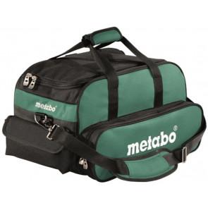 Metabo Værktøjstaske (lille) - 657006000