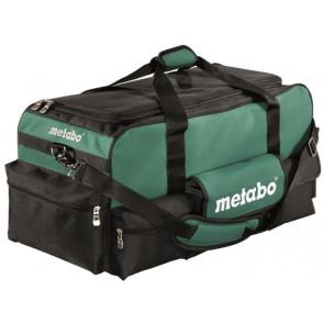 Metabo Værktøjstaske (stor) - 657007000