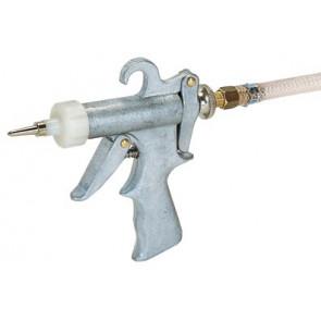 Pizzi Limpistol m/pistolhåndt. 65PPIS