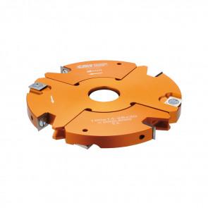 CMT Stil.Notfr VP 170x20-39x30 Z4+4 CMT - 694.022.30